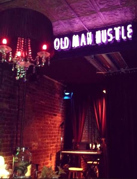 NYC Top 10 Dive Bars