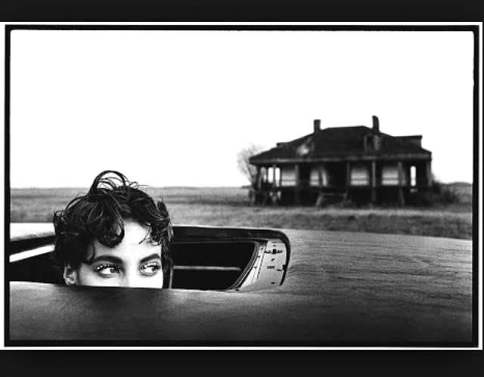 Arthur Elgort at Staley Wise Gallery, NYC